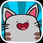 Focus Cat App - Focus Timer icon