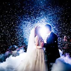 Wedding photographer Kima Car (MamatovKima). Photo of 18.04.2015