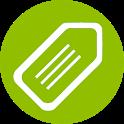 Whitelist - Phone Plugin icon