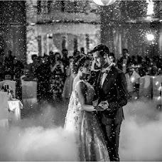 Wedding photographer Sergey Shlyakhov (Sergei). Photo of 22.07.2017
