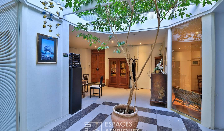 Maison Hyeres