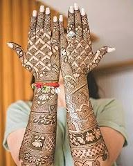Rani Beauty Parlor photo 1