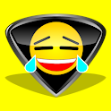 Mood Detector - Face Scanner Prank icon