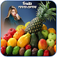 Download Fruits Photo Editor For PC Windows and Mac