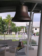 Photo: C1260009 O'ahu - Pearl Harbor