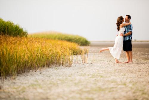 by Dušan Marčeta - Wedding Old - Engagement