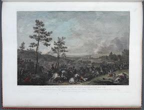 Photo: 11 maio 1811 Grijó