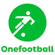 Icon Onefootball