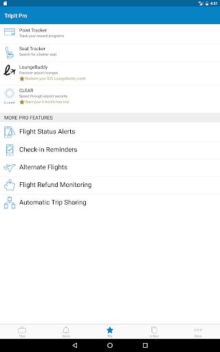 玩免費旅遊APP|下載TripIt: Travel Organizer app不用錢|硬是要APP