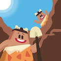 Idle Digging Tycoon icon