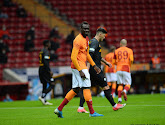 Zotte toestanden in Turkije: Diagne (ex-Club) lukt zowaar een hattrick, ploeg Chadli geeft na assist Rode Duivel 3-0 weg