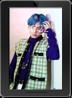 BTS V Kim Taehyung Wallpaper Offline - Best Photos