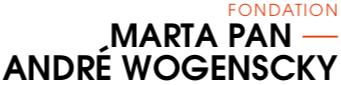 Fondation Marta Pan et André Wogenscky