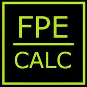 FPE-Rechner
