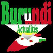 Burundi Newspapers