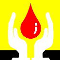 Huiyinseh Donor Registration icon