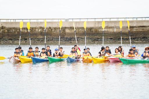 20200611_勇渡大倉島