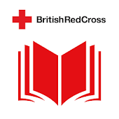 British Red Cross Publications