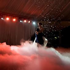 Wedding photographer Semen Pishta (ssam). Photo of 05.01.2019