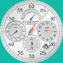Chronos Accolade icon