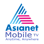 Asianet Mobile TV