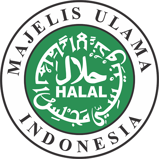 Halal MUI app (apk) free download for Android/PC/Windows