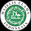 Halal MUI icon