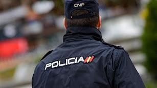 La Policía Nacional alerta de un nuevo timo.