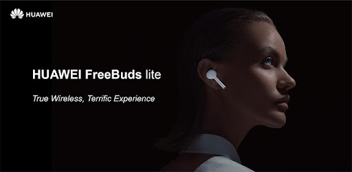 FreeBuds Lite - Apps on Google Play