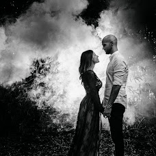 Wedding photographer Giulia Castellani (castellani). Photo of 20.09.2018