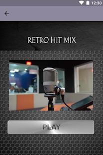 Download música de los 80's gratis For PC Windows and Mac apk screenshot 8