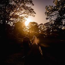 婚禮攝影師Steven Rooney(stevenrooney)。10.06.2019的照片