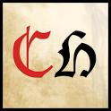 Chinese Horoscope ™ icon