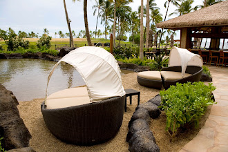 Photo: Keiki pool with lounge chais - http://www.vrbo.com/203370