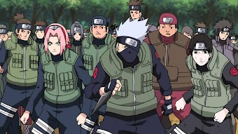 An Old Nemesis Returns