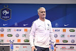 Deschamps maakt vanavond selectie van Les Bleus bekend en kan voor enorme verrassing zorgen