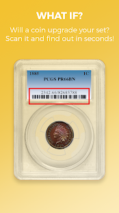 PCGS Set Registry - Coin Collection
