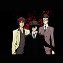Bungou Stray Dogs Wallpapers New Tab Theme