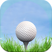 T-Off Golf Booking