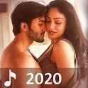 Hindi Bollywood Ringtone icon