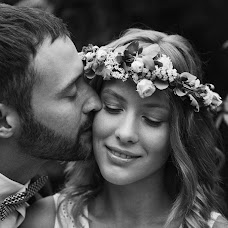 Wedding photographer Pavel Melnik (soulstudio). Photo of 19.11.2018
