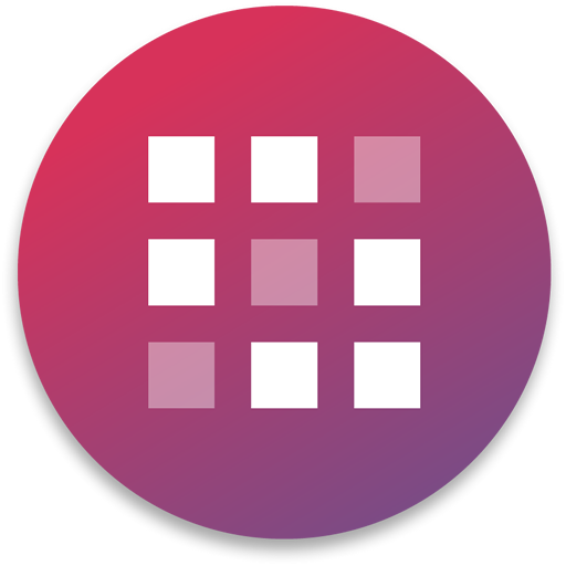 Photo Grids - Crop photos and Image for Instagram - Apps on Google Play