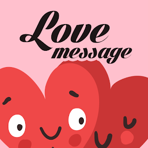 Love Message Romantic Love Message Collections 2.2 by FIRE SHOOTERS logo