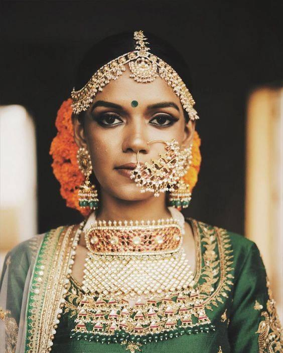 wedding-jewelry-essentials-aadh-necklace-image