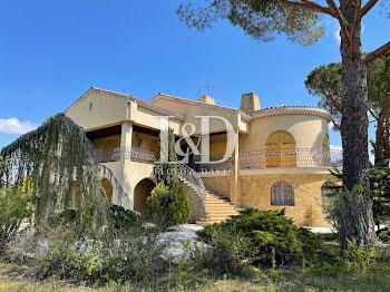 propriété à Tournon-sur-Rhône (07)