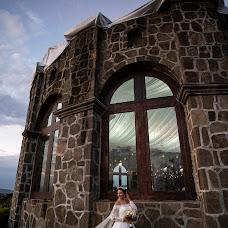 Wedding photographer Maico Barocio (barocio). Photo of 03.01.2019