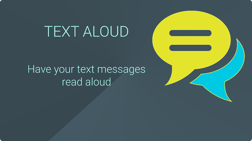how to send text from google voice app