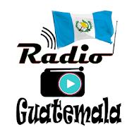 Radio Guatemala FM
