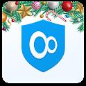 VPN Unlimited–Melhor VPN Proxy icon