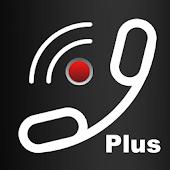 Gravador de Chamadas - Plus